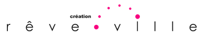 cropped-REVE-VILLE-Feng-Alain-Hatat-logo-d3.png